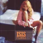 Isis Flores