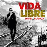 Dancing over me - David Blanco