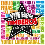 The New Timberos All Stars