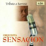 Tributo A Barroso