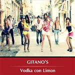 What's up (bonus track) Electronica - Gitano's