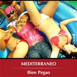 Dime Donde (Feat. Chacal) - Mediterraneo