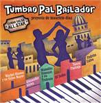 Tumbao Pal Bailador (Cuban Salsa ALL STARS) Compilation and Colleciones