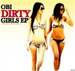 Dirty Girls EP