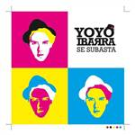 I kiss you - Yoyo Ibarra y su Orquesta