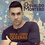Baila como quieras (mini album)