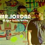 El que brilla (ft. Moreno Chembele) - Mr Jordan