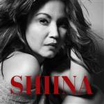 Shiina (mini album)