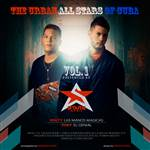 The Urban All Stars of Cuba Vol. I