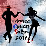 I Dance Cuban Salsa 2017