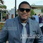 Delvis Ramos y su Chocolate Son