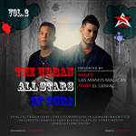 The Urban All Stars of Cuba Vol. II