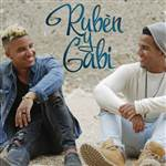Rubén y Gabi (mini album)