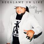 Regálame un Like (mini album)