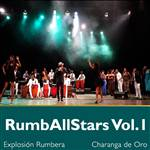 RumbAllStars Vol. I
