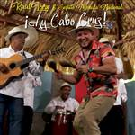 Ay Cabo Cruz (ft. Septeto Moneda Nacional)