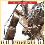 Latin Jazz Super Hits