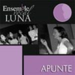 Ensemble Vocal Luna