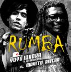 Rumba (ft. Mayito Rivera)