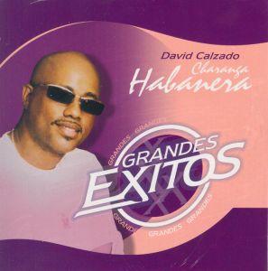 Musica charanga habanera online dating