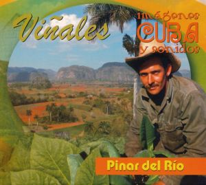Contemporary Cuban Music Viñales