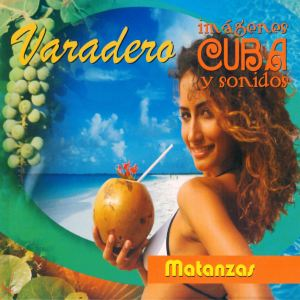 Contemporary Cuban Music Varadero