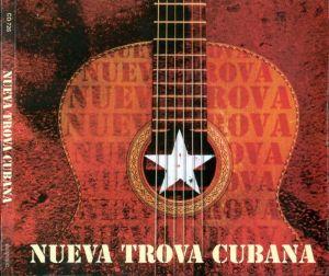Varios / Nueva Trova Cubana Descarga Mp3