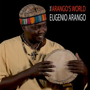 The Arango's World