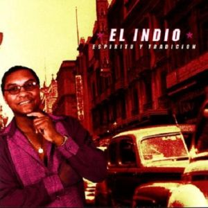 indio latin singles Rik indio the new bling bling of salsa he is hot hot hot  rik has looks, and talent  rik is a 2010 premio lo nuestro nominee with his last album his.