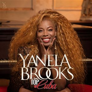 Yanela Brooks feat. Top of Cuba