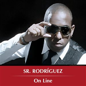 Sr. Rodriguez On Line