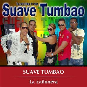 LA CANONERA de Suave Tumbao
