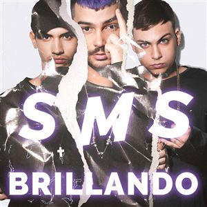 Brillando (mini album)