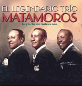 matamoros latin singles Find a trio matamoros - vamos pa' la conga first pressing or reissue complete your trio matamoros collection shop vinyl and cds.