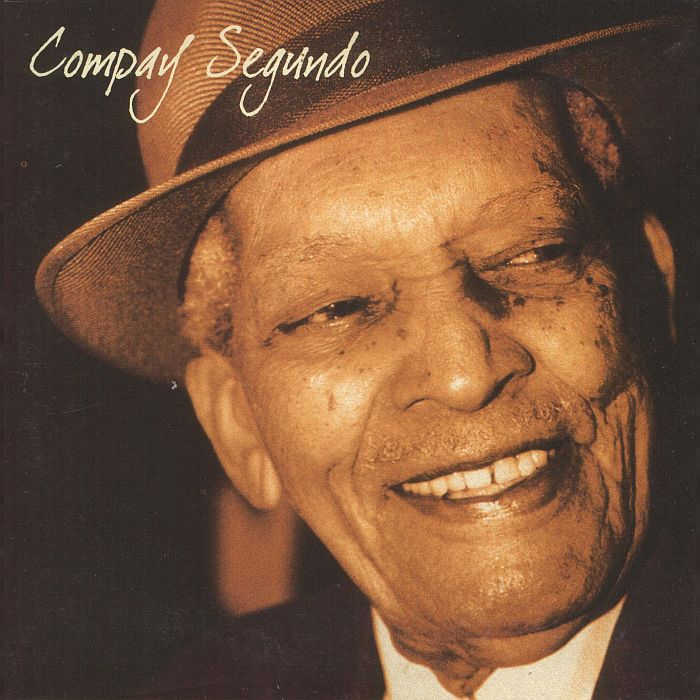 compay segundo guantanamera mp3 download