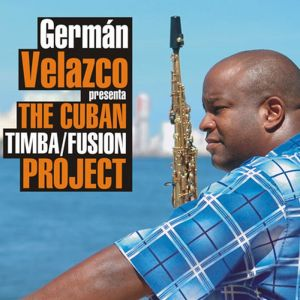 The Cuban Timba/Fusion Project