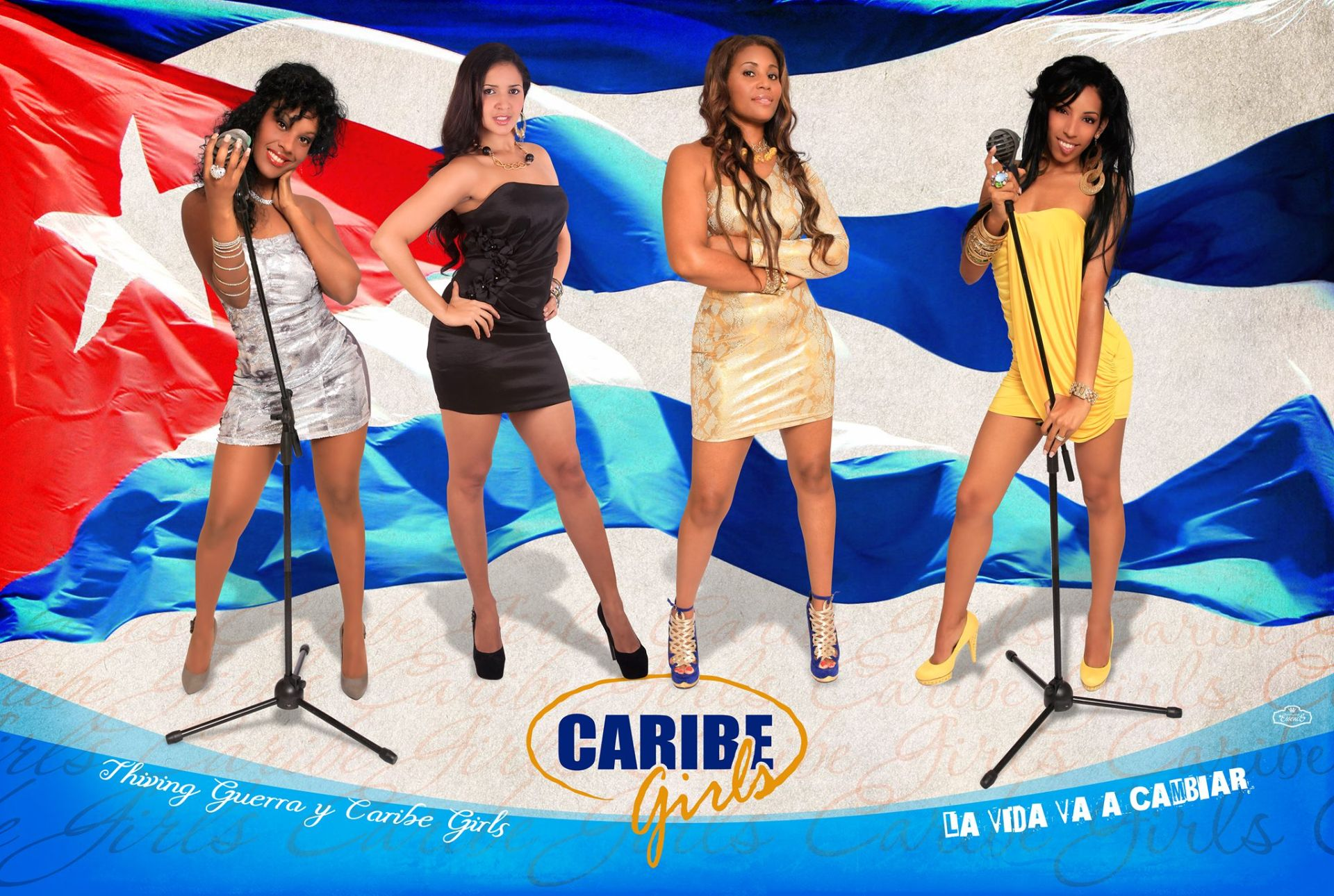 Caribe Girls Thiving Guerra_3457864.jpg