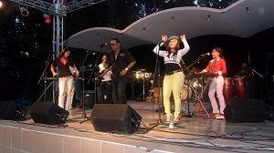 Super Mini Banda_2491-1.jpg