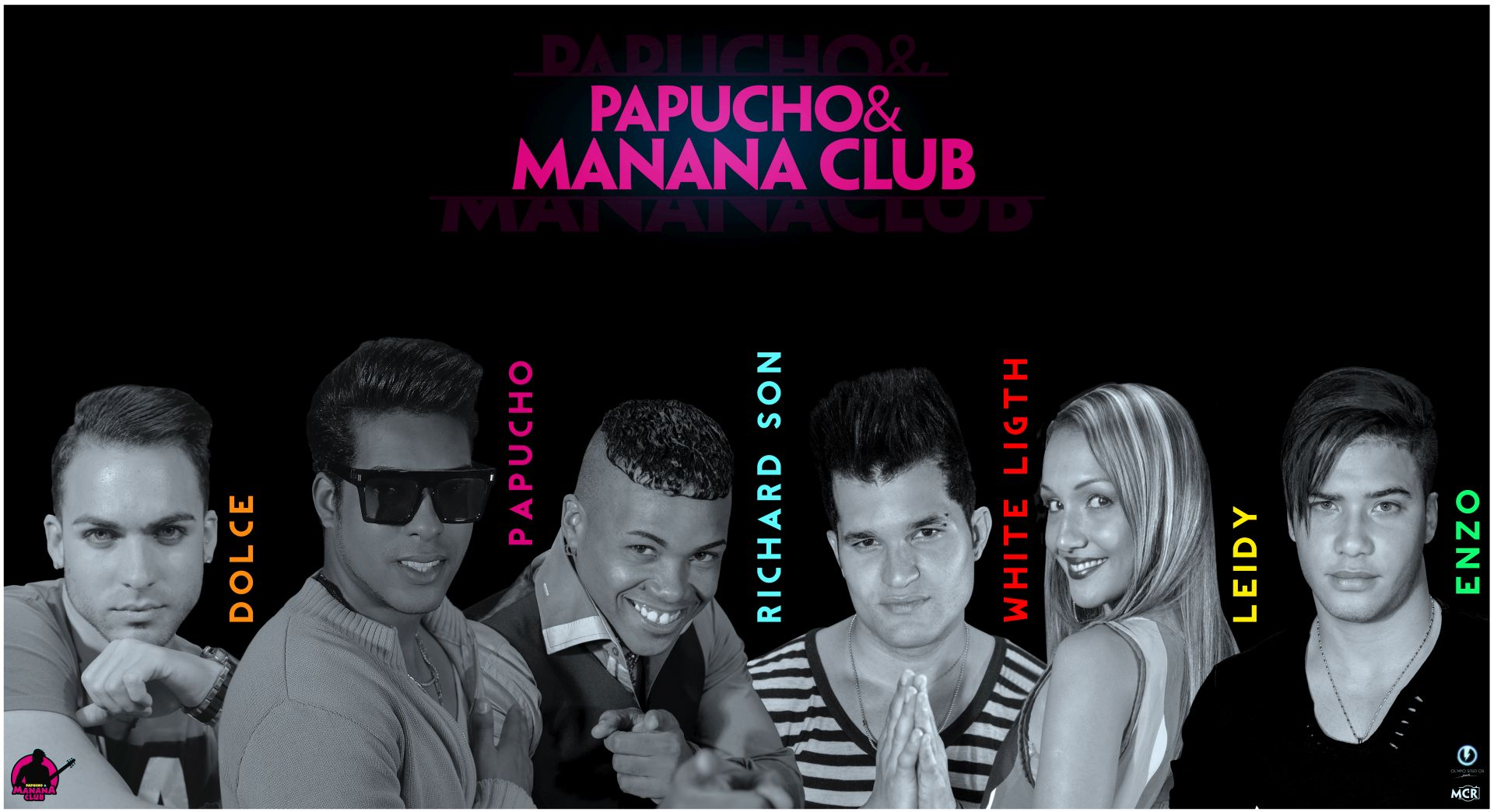 Manana Club Y Papucho_all.jpg