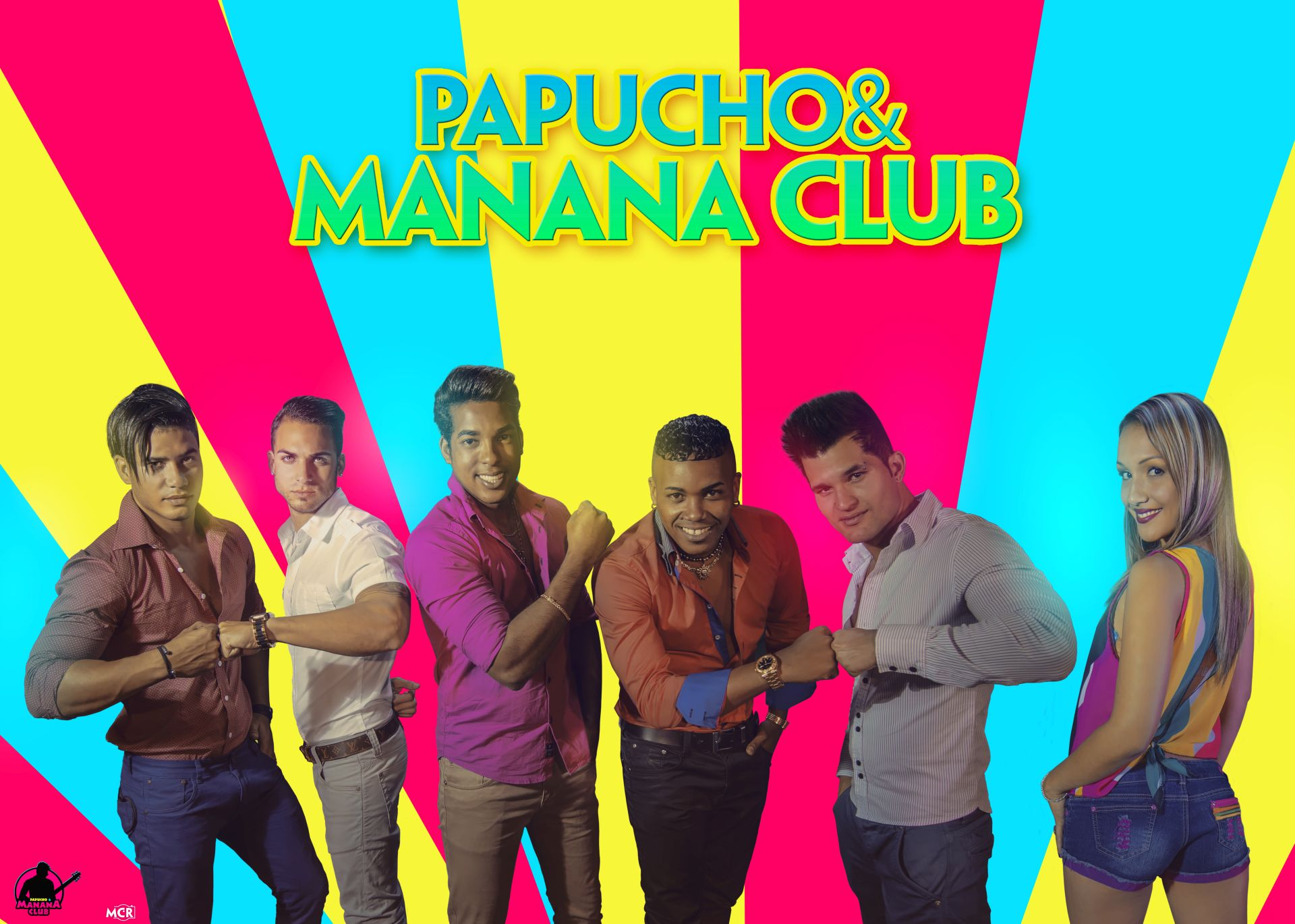 Manana Club Y Papucho_all4b.jpg