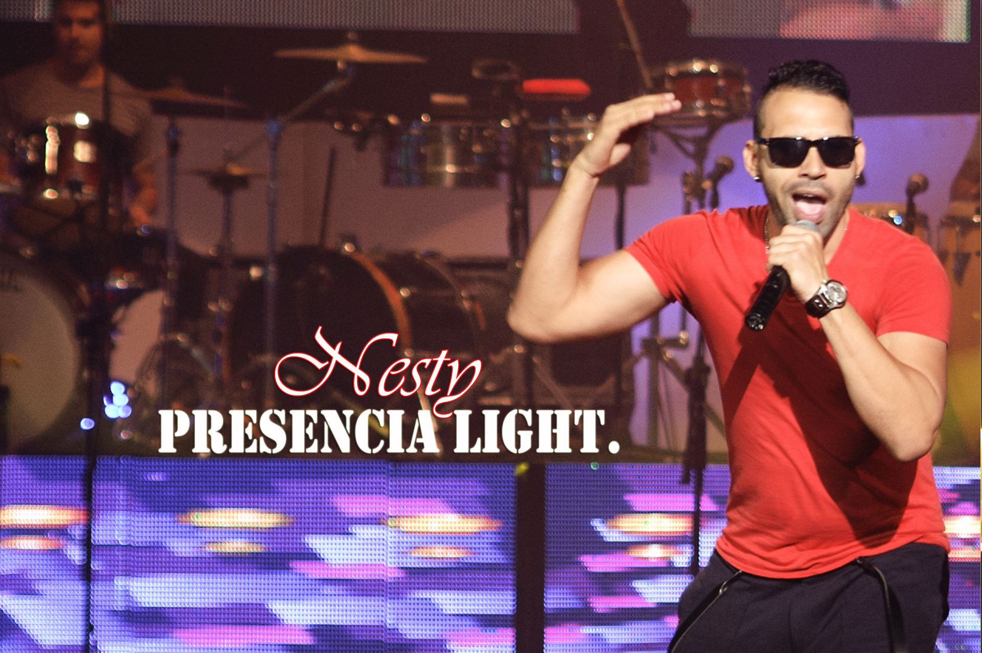 Presencia Light (Nesty & Howie)_Nesty Karl Marx foto 2.jpg