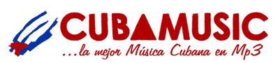 CubaMusic.com