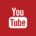 Cubamusic YouTube Channel
