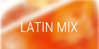 Latin mix Music