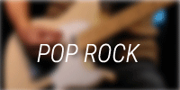 Pop Rock Music